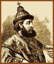 князь владимир и анна византийская