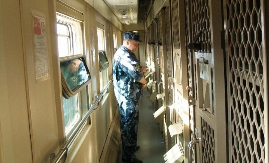 сизо и тюрьма в чем разница