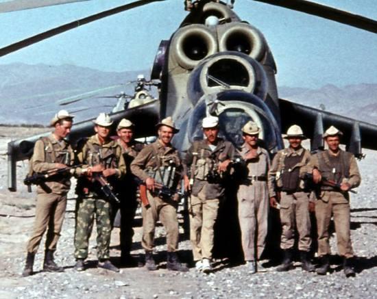 фильмы о войне в афганистане