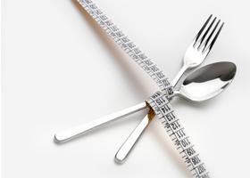 голодание для похудения отзывы