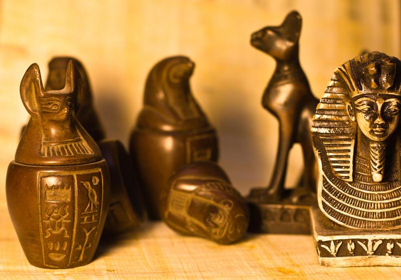 картинки египтян