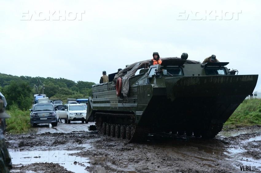 56 десантно штурмовая бригада