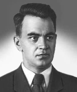 мстислав всеволодович