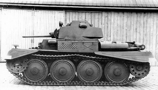 pz 38t