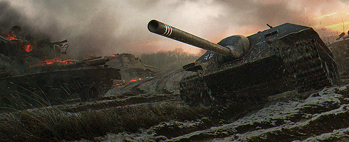 е25 в world of tanks