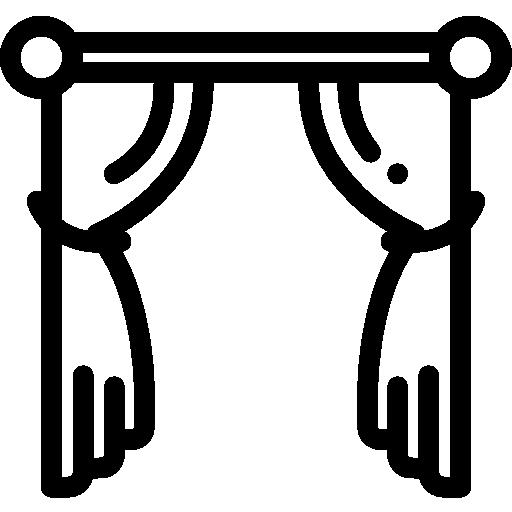 штора 1