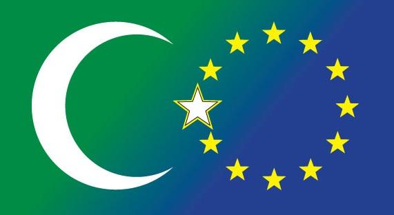 ислам исповедуют большинство жителей