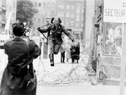 1 берлинский кризис