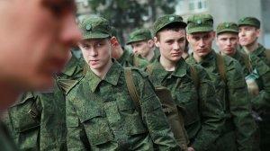 оклад прапорщика в армии