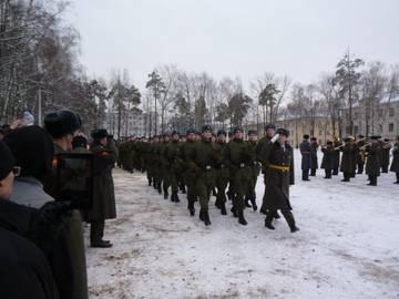 ковровская дивизия