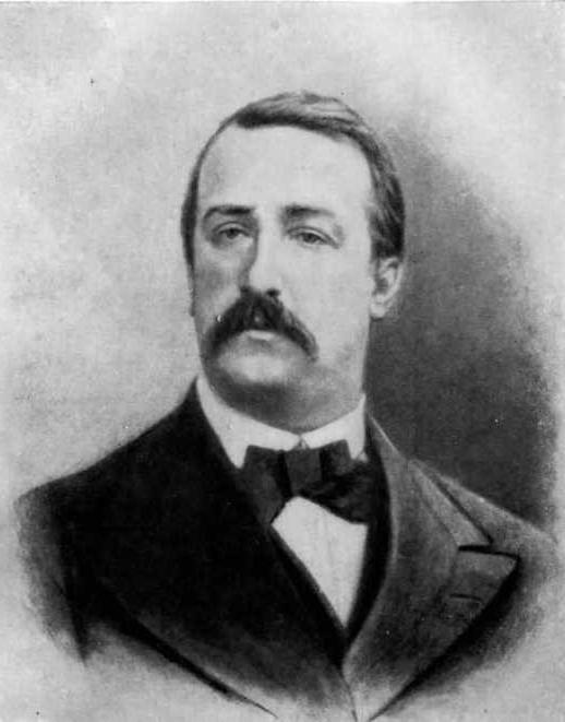 интересные факты из жизни бородина композитора
