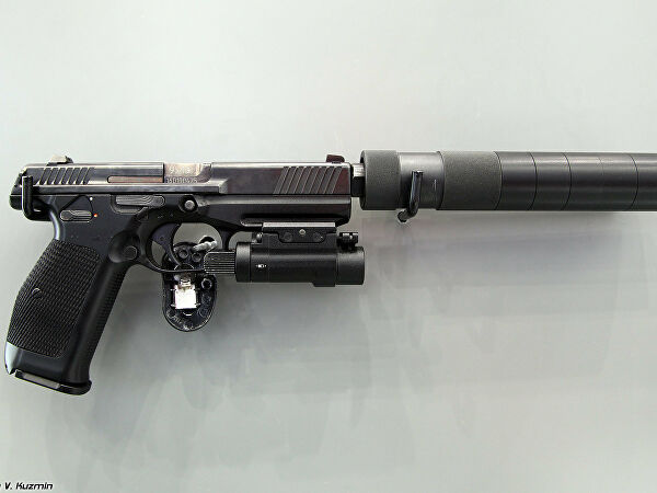 свч пушка из микроволновки