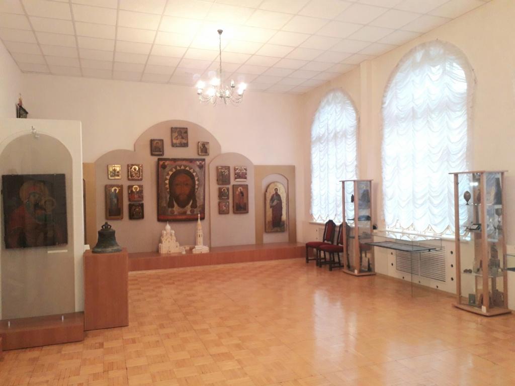 музей великой отечественной войны москва официальный сайт