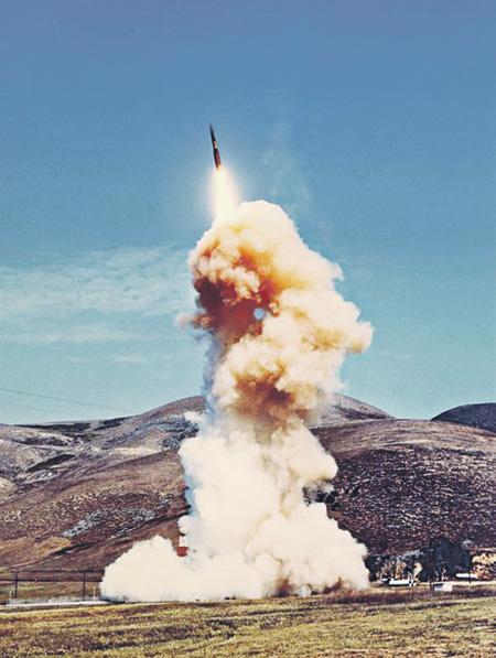 крылатая ракета буревестник