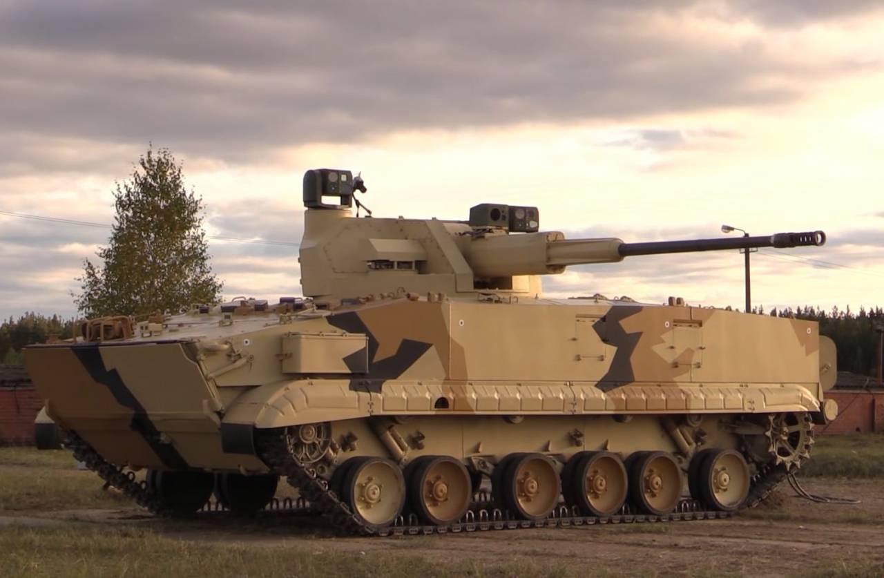 артиллерийские боеприпасы