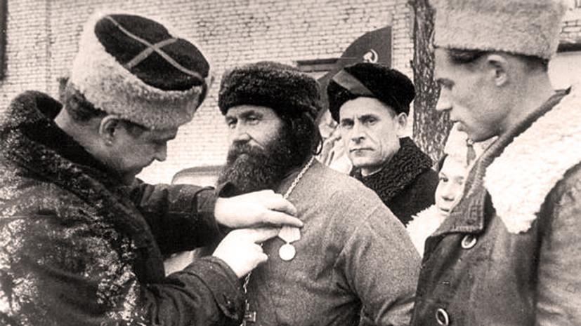 конфликт сталина и тито