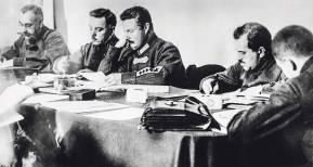 революционный военный совет