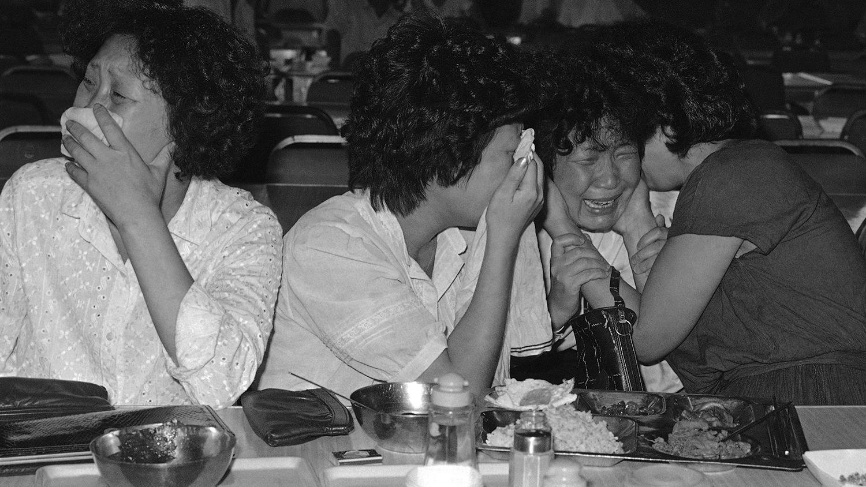 2 сентября 1983