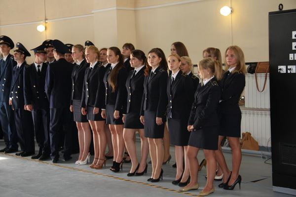 военное авиационное училище