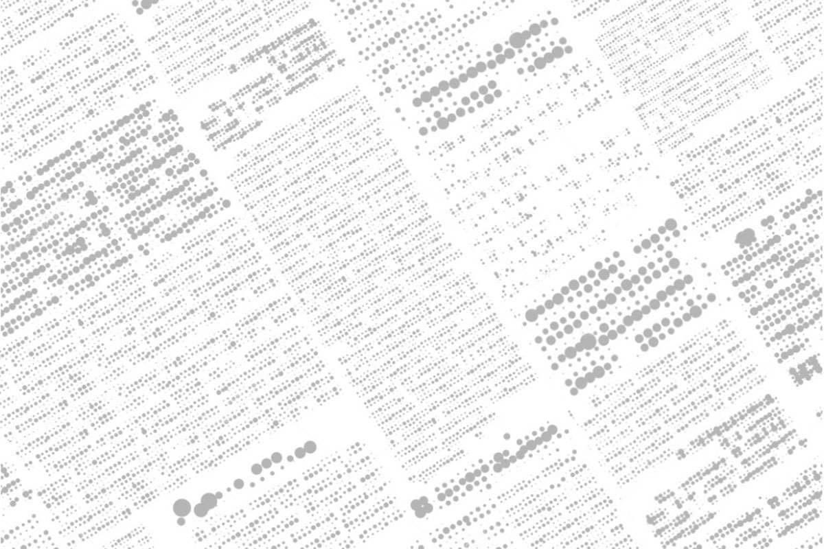петлюра атаман википедия