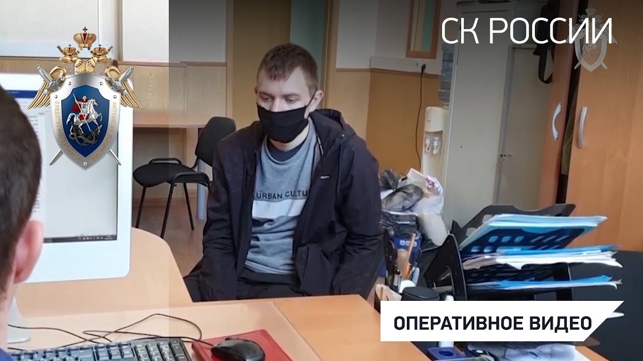 нацизм в украине