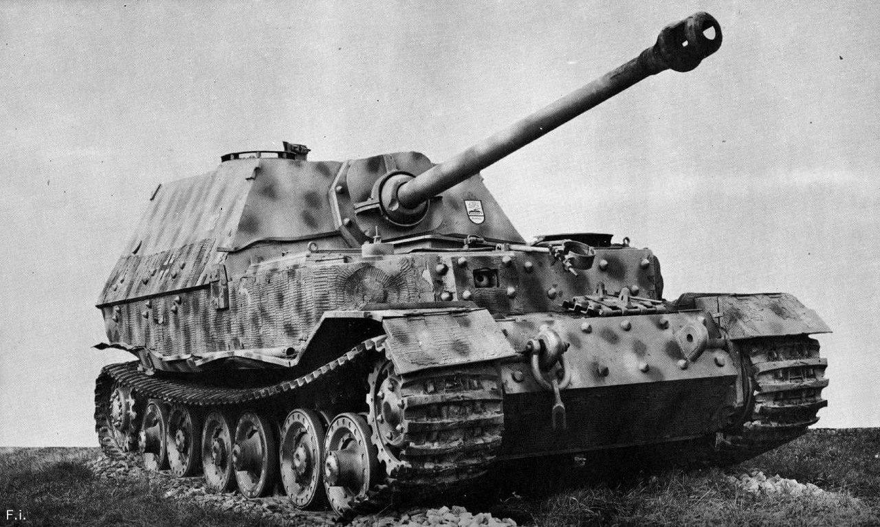 великие битвы великой отечественной войны 1941 1945