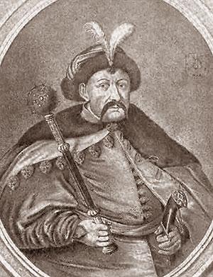 1648 1654