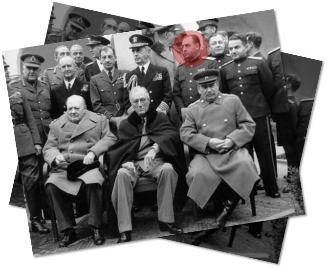 генерал антонов википедия