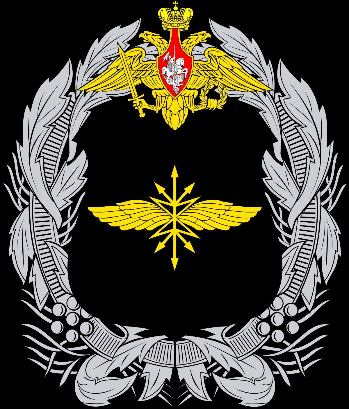войска связи россии