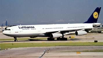 а 340 самолет википедия