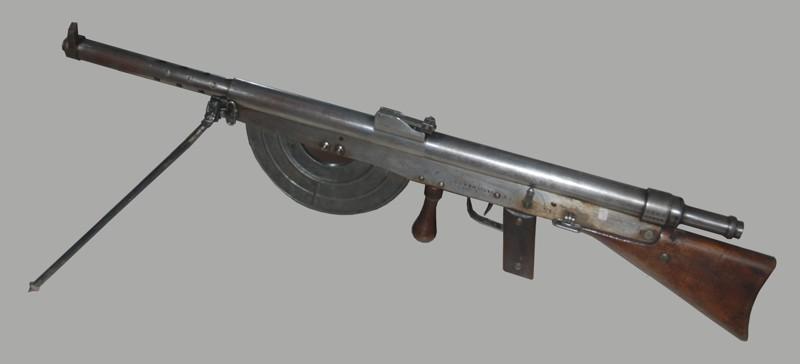 оружие вов 1941 1945
