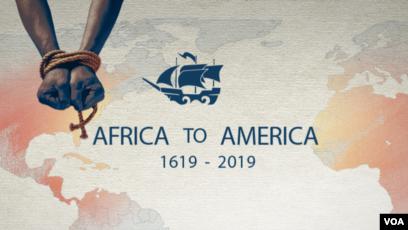 отмена рабства в мире