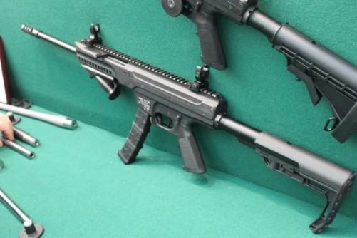ар 15 винтовка цена