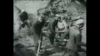 александр печерский биография