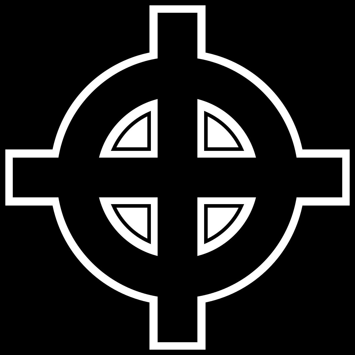 нацистская россия