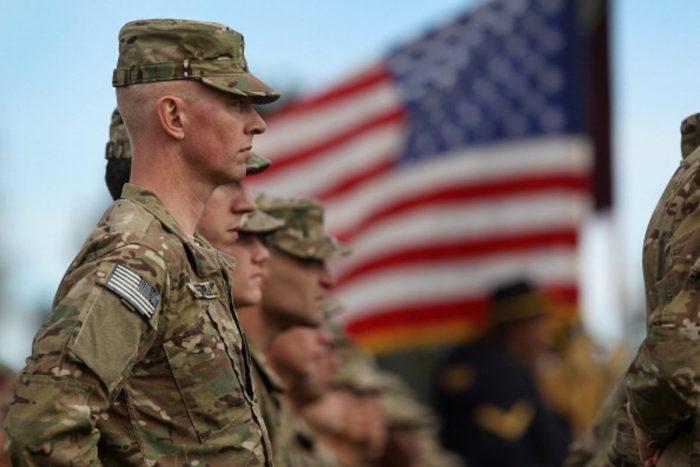 сколько лет служат в армии