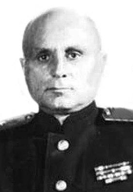 звание старший майор