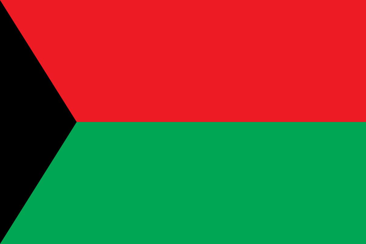 дебальцевский