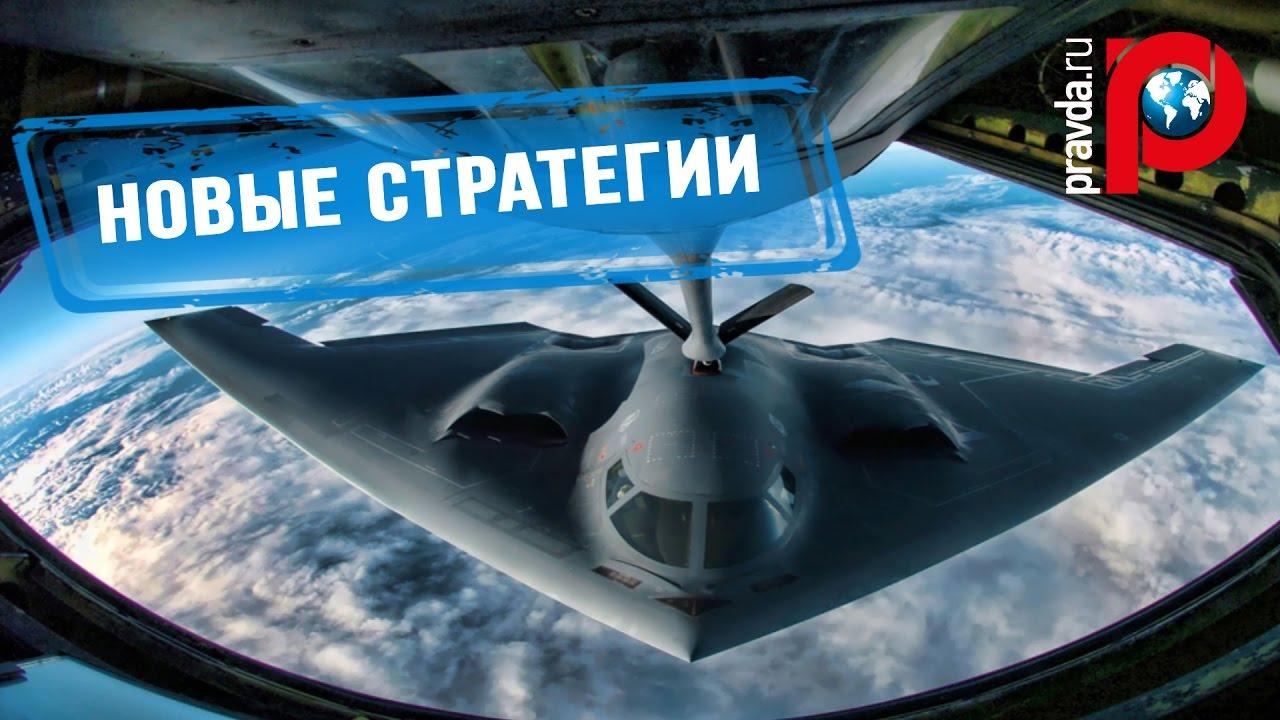 сколько военных самолетов в россии
