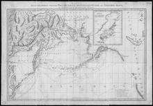 экспедиция крузенштерна и лисянского
