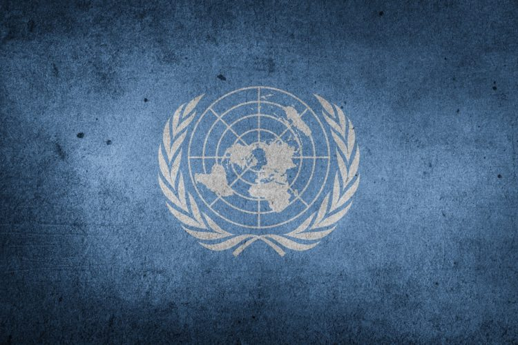 нации людей