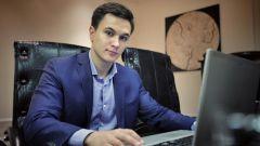воробьев герой россии