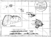 первое русское кругосветное плавание крузенштерна и лисянского