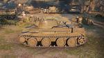 танк бт7