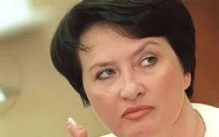 шевцова татьяна викторовна фото
