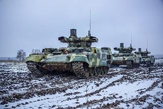 оборонные предприятия россии