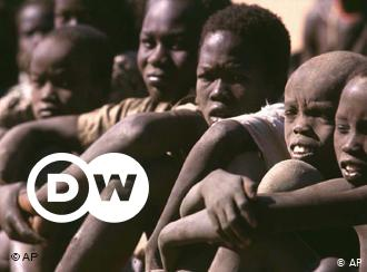 год отмены рабства