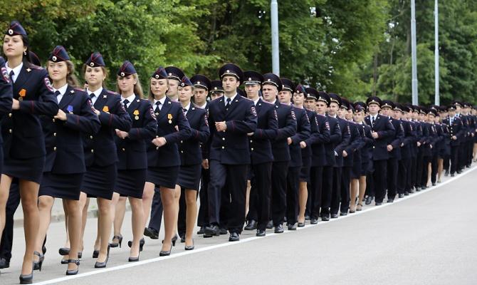повышение выслуги лет до 25 военнослужащим