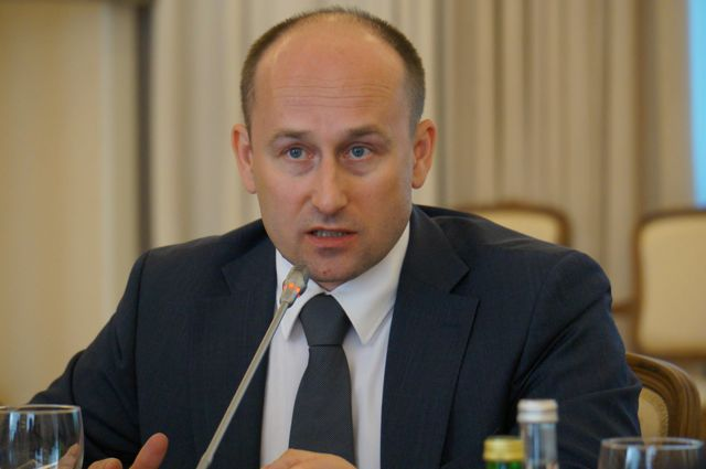 www nstarikov ru