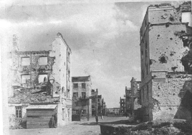 волгоградский тракторный завод википедия
